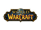 World of Warcraft kopen